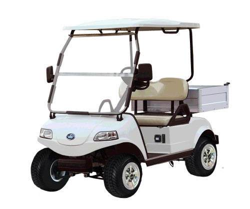 mobile golf cart battery replacement brisbane
